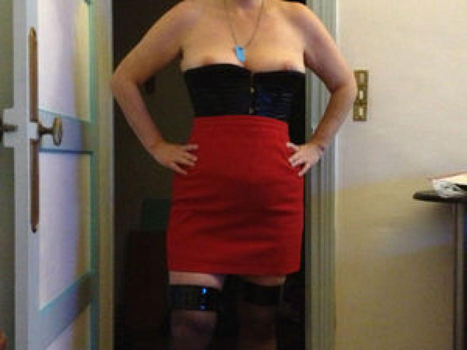 photo de Mohtan